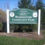 Community-Park-sign-150x150