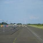 Park-150x150
