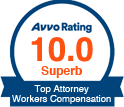 avvo-badge